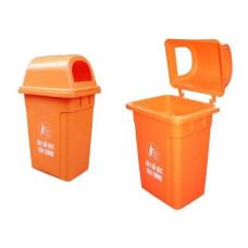 Thùng rác 95 Lít MGB95N2