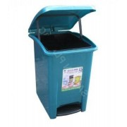 Thùng rác đạp chân MGB015