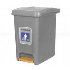 Thùng rác đạp chân MGB025