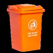 Thùng rác 60 Lít  MGB60K