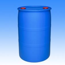 thùng phuy 200 lít - 2 nắp nhỏ