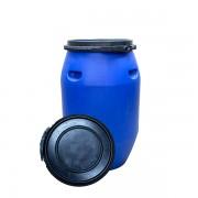 thùng phuy nhựa 120 lít